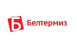 beltermiz-logo3