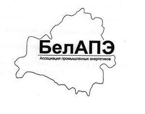 belape-logo-2