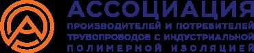 logo-pputruba